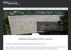 italbeola